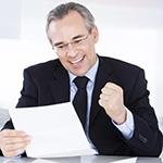 Подготовка, оформление и сопровождение документов, выдача Лицензии ИИИ